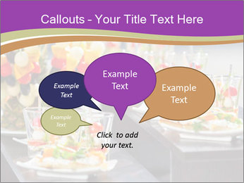 0000077373 PowerPoint Templates - Slide 73