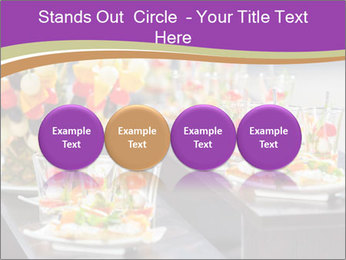 0000077373 PowerPoint Templates - Slide 76