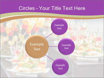 0000077373 PowerPoint Templates - Slide 79