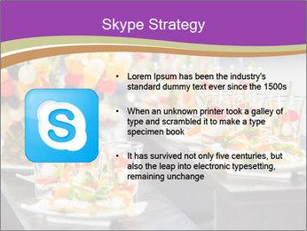 0000077373 PowerPoint Template - Slide 8