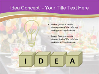 0000077373 PowerPoint Templates - Slide 80