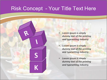 0000077373 PowerPoint Templates - Slide 81