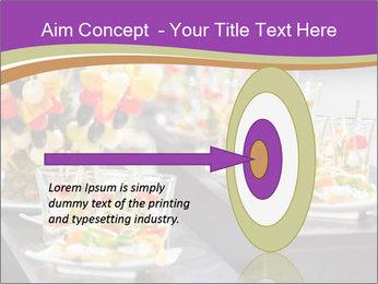 0000077373 PowerPoint Template - Slide 83