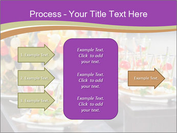 0000077373 PowerPoint Templates - Slide 85
