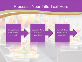 0000077373 PowerPoint Templates - Slide 88