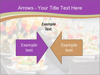 0000077373 PowerPoint Templates - Slide 90