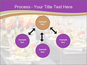 0000077373 PowerPoint Template - Slide 91