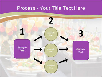 0000077373 PowerPoint Templates - Slide 92
