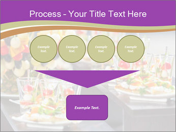 0000077373 PowerPoint Templates - Slide 93