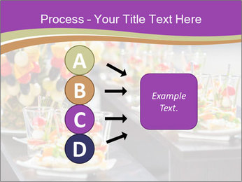 0000077373 PowerPoint Templates - Slide 94