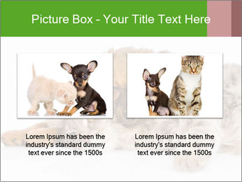 0000077374 PowerPoint Template - Slide 18