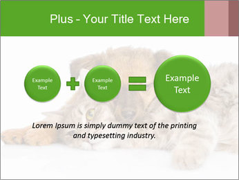 0000077374 PowerPoint Template - Slide 75