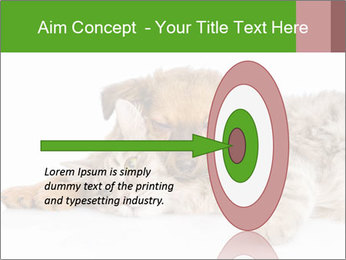 0000077374 PowerPoint Template - Slide 83
