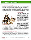 0000077374 Word Template - Page 8