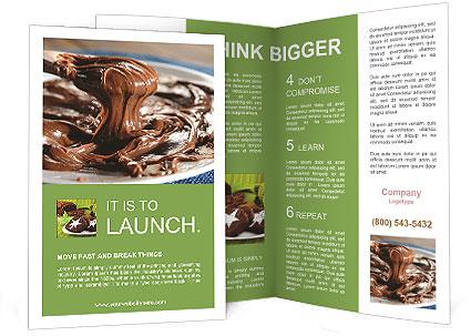 0000077375 Brochure Templates