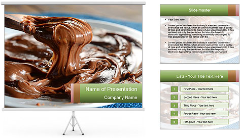 0000077375 PowerPoint Template