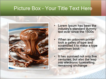 0000077375 PowerPoint Templates - Slide 13