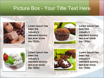 0000077375 PowerPoint Templates - Slide 14