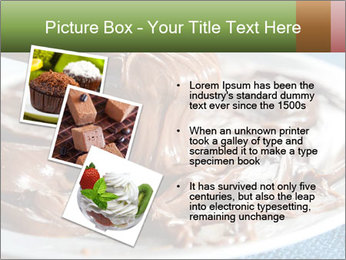 0000077375 PowerPoint Templates - Slide 17