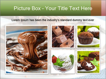 0000077375 PowerPoint Templates - Slide 19