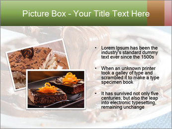 0000077375 PowerPoint Templates - Slide 20