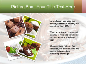 0000077375 PowerPoint Templates - Slide 23