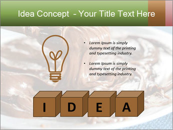 0000077375 PowerPoint Templates - Slide 80