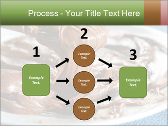 0000077375 PowerPoint Templates - Slide 92