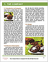 0000077375 Word Templates - Page 3