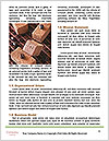 0000077375 Word Templates - Page 4