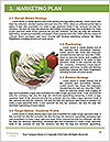 0000077375 Word Templates - Page 8