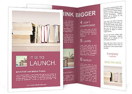 0000077376 Brochure Template
