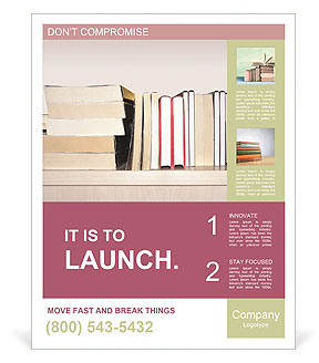 0000077376 Poster Template