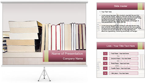 0000077376 PowerPoint Template