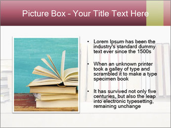 0000077376 PowerPoint Template - Slide 13