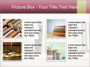 0000077376 PowerPoint Template - Slide 14
