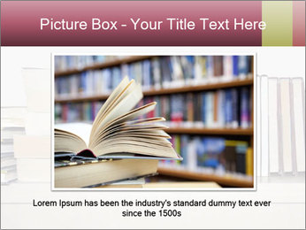 0000077376 PowerPoint Template - Slide 15