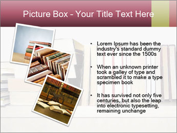 0000077376 PowerPoint Template - Slide 17