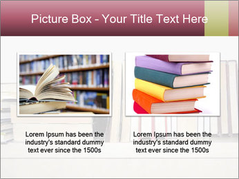 0000077376 PowerPoint Template - Slide 18