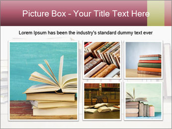 0000077376 PowerPoint Template - Slide 19