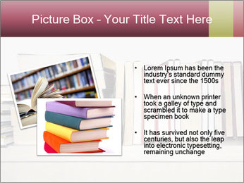 0000077376 PowerPoint Template - Slide 20