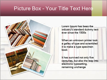 0000077376 PowerPoint Template - Slide 23