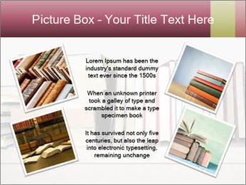 0000077376 PowerPoint Template - Slide 24