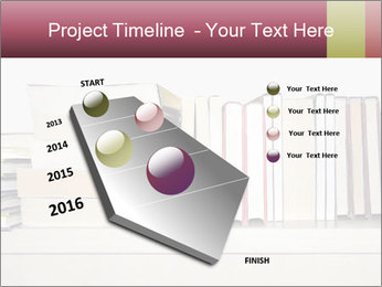 0000077376 PowerPoint Template - Slide 26