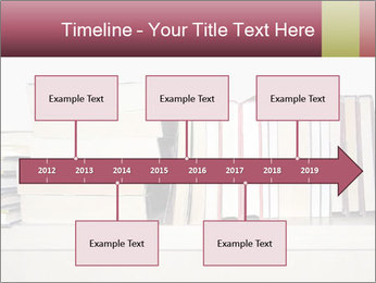 0000077376 PowerPoint Template - Slide 28
