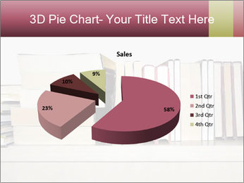 0000077376 PowerPoint Template - Slide 35