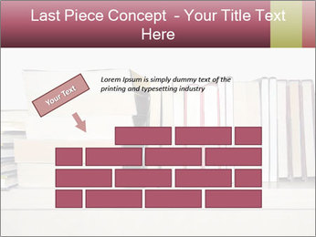 0000077376 PowerPoint Template - Slide 46
