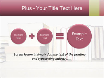 0000077376 PowerPoint Template - Slide 75