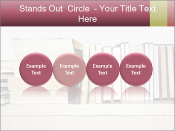 0000077376 PowerPoint Template - Slide 76