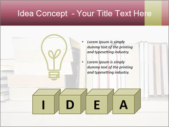 0000077376 PowerPoint Template - Slide 80